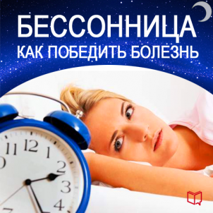 3ab539f90561063ce996babc78793191[1]