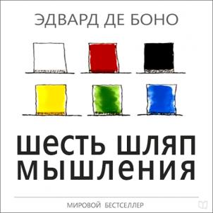 6ce619b75c2540b11aaba2ced4be0743[1]