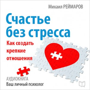 85245454fee9d373ede00c627473c82d[1]