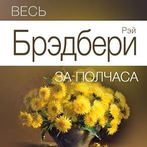 ba83b0e8a0297eaa58b4304ae296a756[1]